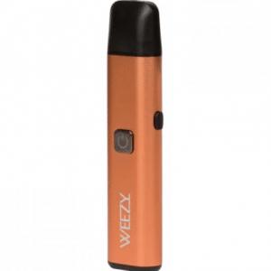 wax pen at Medium.com
