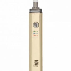 jiggy - a vape pen that doesn't leak